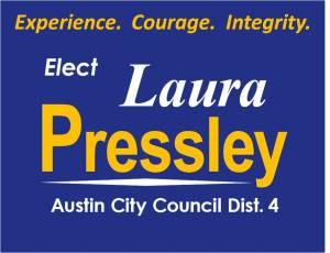 Pressley_Logo
