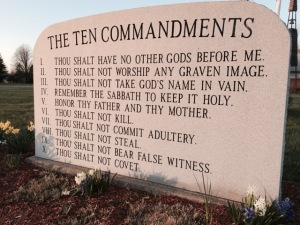 10 Commandments_M